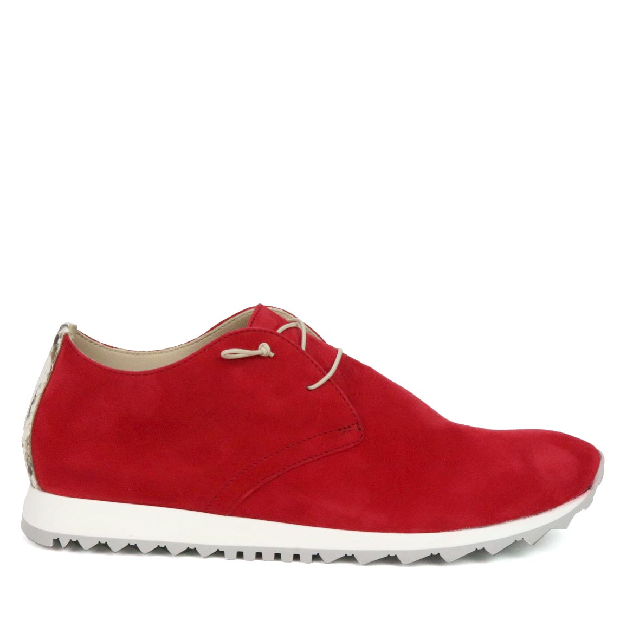 Donna Carolina schoenen | Waardijk schoenen