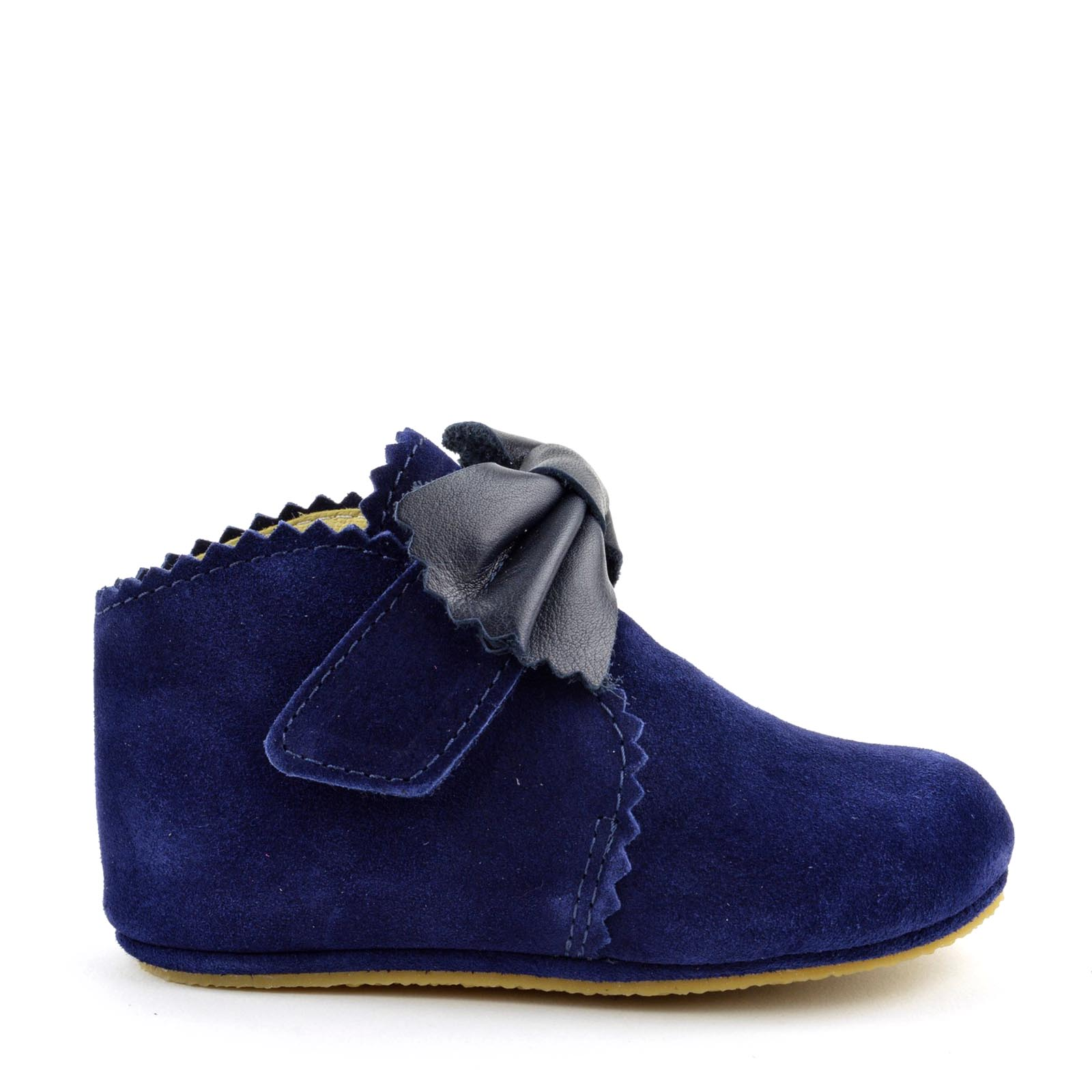 66fdb0eb4cc Pinocchio 1112 order online   Oxener Shoes
