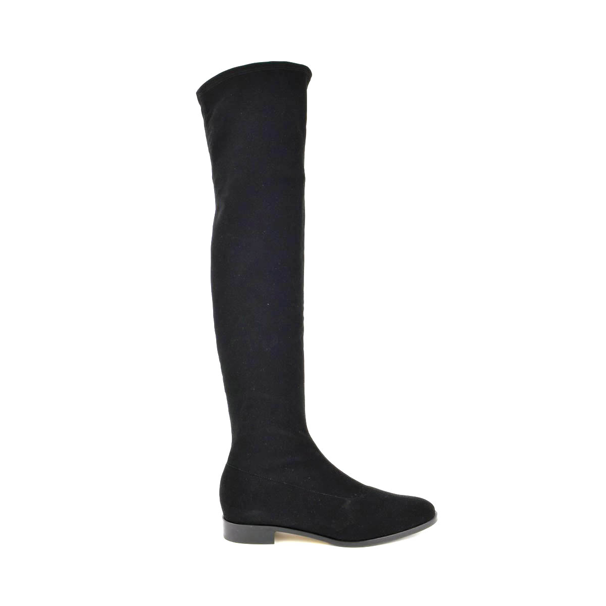 Lamica Esiska Online Bestellung | Oxener Schuhe