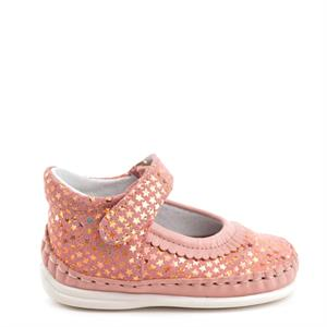 799d2ecfa53 Baby Shoes Girls Bardossa - Oxener Schoenen