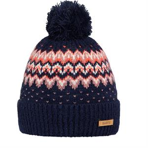 Barts scout beanie 4626