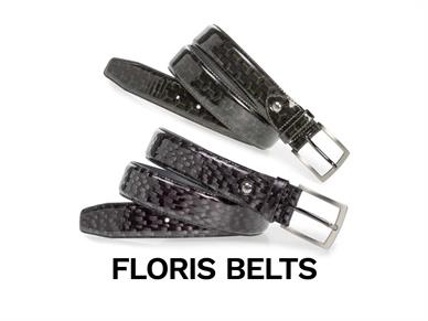 belts by floris