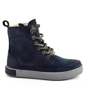 Blackstone ck 01 navy