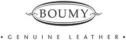 boumy