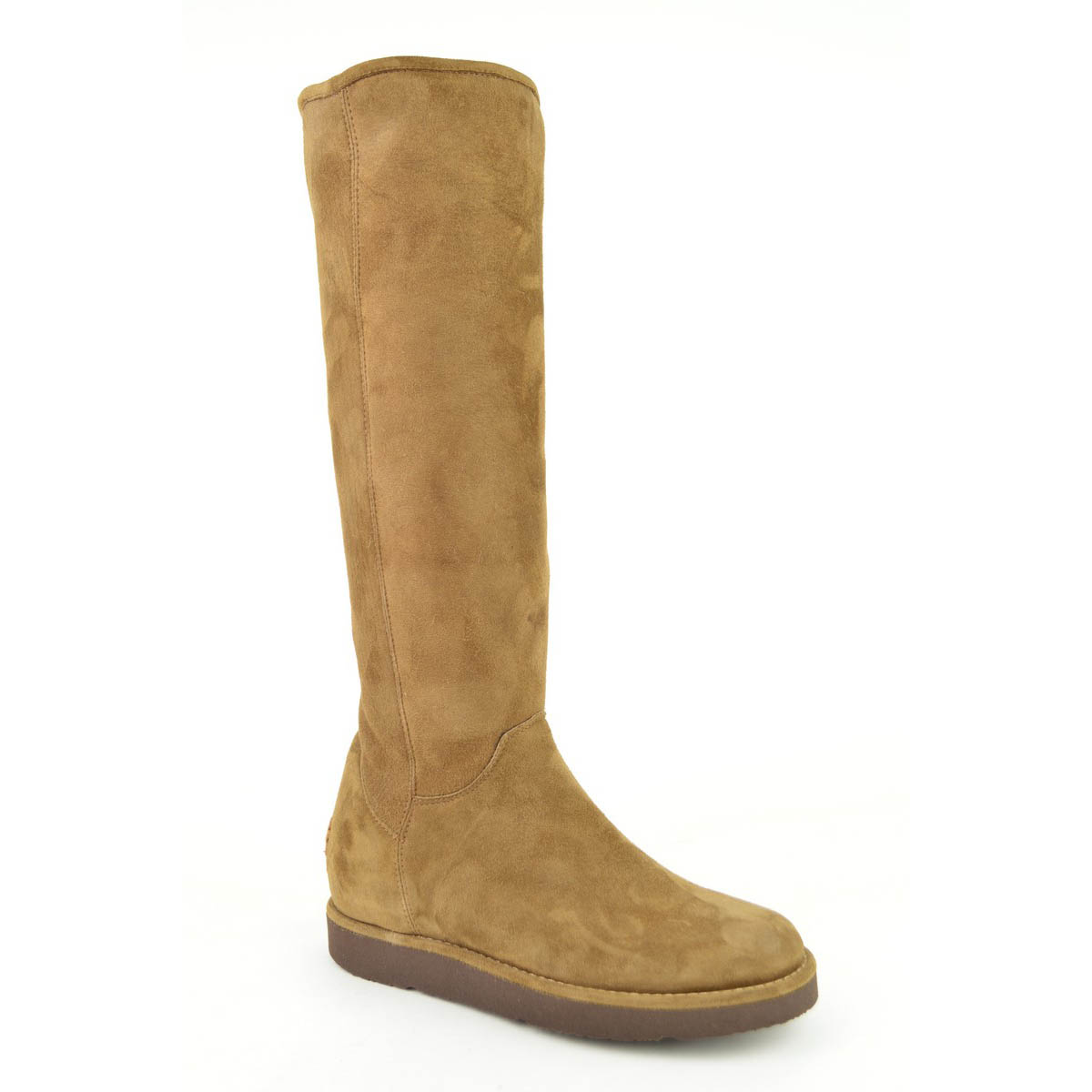 801060460df Ugg carmela online bestellen oxener schoenen png 2000x2000 Ugg carmela