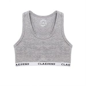 Claesens girls sport top cl7511