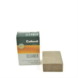 Collonil Cleaner stick 19000100