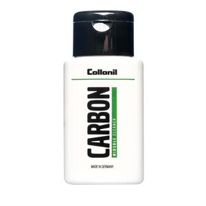 Collonil Midsole Cleaner 100 ml 12100200