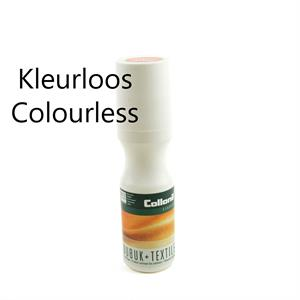Collonil Nubuk + Textile flacon 75 ml 12001000
