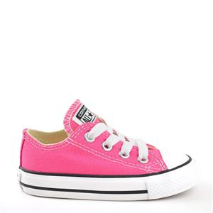 Converse All Star Pink 747141-347141