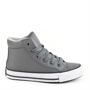 Converse chuck taylor all star boot pc chuck taylor as b