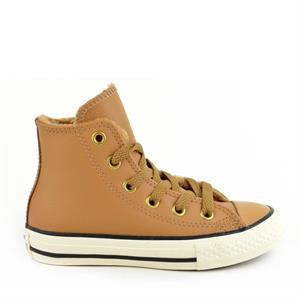 Converse chuck taylor all star hi chuck taylor as-h