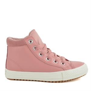 Converse PC Boot chuck taylor all
