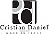 cristian-daniel