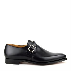 Crockett & Jones 101.08.003 Monkton