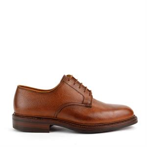 Crockett & Jones 105.13.017 8636