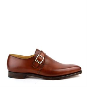 Crockett & Jones 110.13.028 monkton