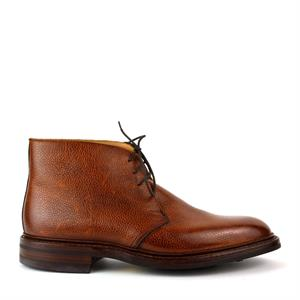 Crockett & Jones 130.13.009 Chepstow E