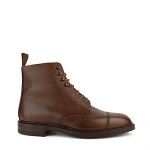 Crockett & Jones CONISTON 8637
