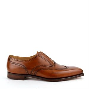 Crockett & Jones DRUMMOND 5056