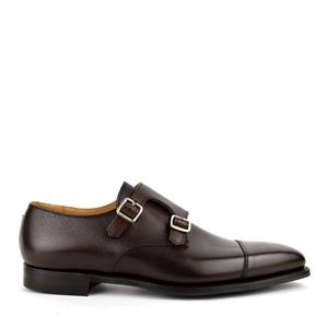 Crockett & Jones LOWNDES 5170