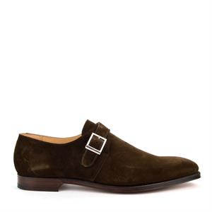 Crockett & Jones Monkton