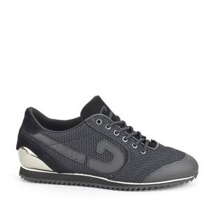 Cruyff Ripple - Stretch Mesh / Suede CC7181181 351 / 390