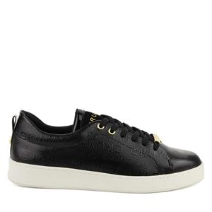 7067fea0155 Cruyff dames sneakers | Oxener sinds 1905