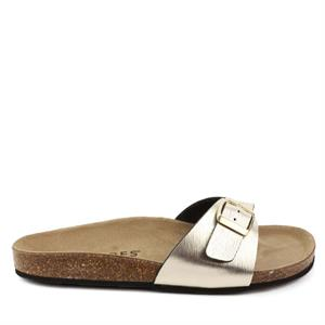 Dames slippers online bestellen Oxener Schoenen    Damespantoffels online bestellen   title=  f70a7299370ce867c5dd2f4a82c1f4c2     Oxener Schoenen