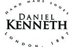 daniel-kenneth