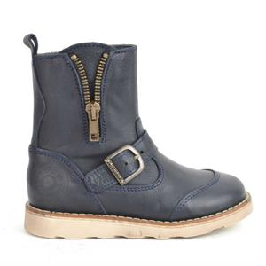 Develab Boys Mid Boot 41703-636