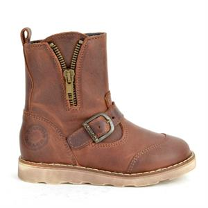 Develab Boys Mid Boot 41703-756