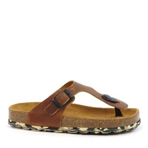 Develab Boys Sandal 48165-757
