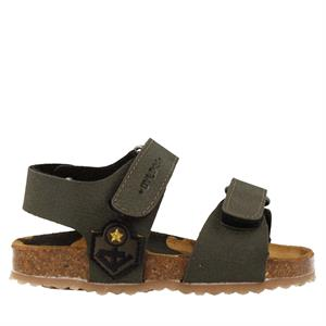 Develab Boys Sandal Patch 48201-554