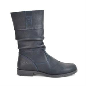 Develab Girls High Boot 42440-632