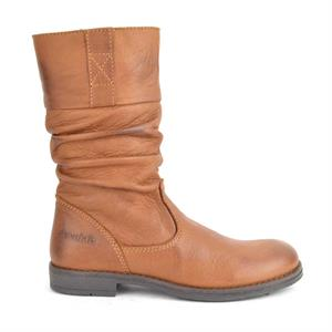 Develab Girls High Boot 42440-752