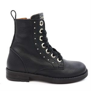 Develab Girls Mid Boot Laces 42242-922