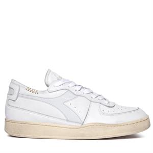 Diadora MI Basket Row cut