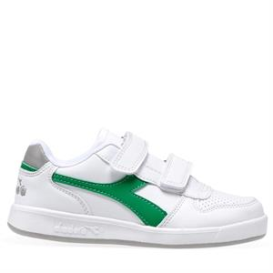 Diadora playground 101173300 ps