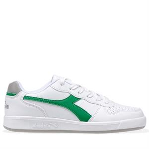 Diadora playground 101173301 gs