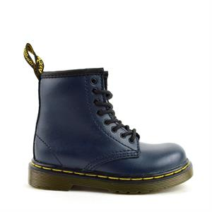 Dr. Martens brookley 20667410