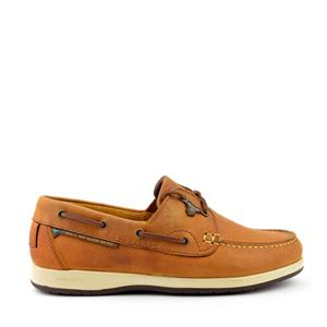 Dubarry 3722 Sailmaker