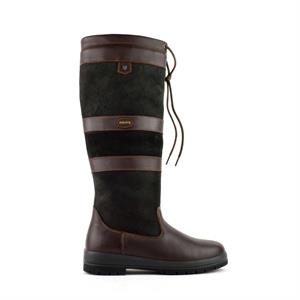 Dubarry 3885 GALWAY