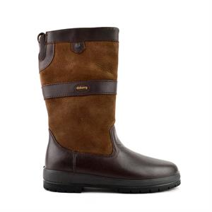 Dubarry 3892 KILDARE
