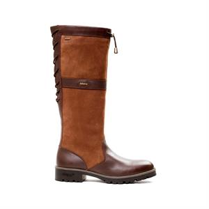Dubarry 3944 GLAMIRE
