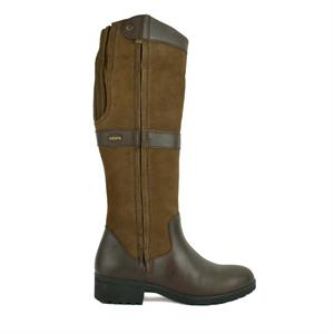 Dubarry 3948 SLIGO
