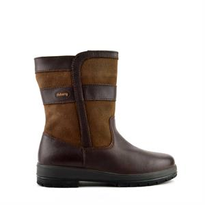 Dubarry 3992 ROSCOMMON