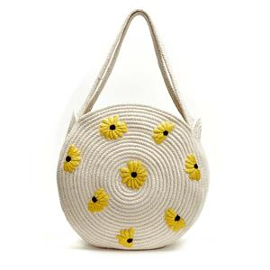 Fabienne Chapot summer bag small