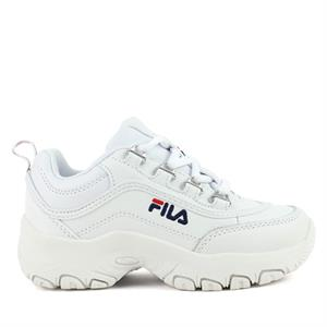 Fila 1010781 strada low kids
