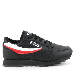 Fila 1010783 orbit low kids